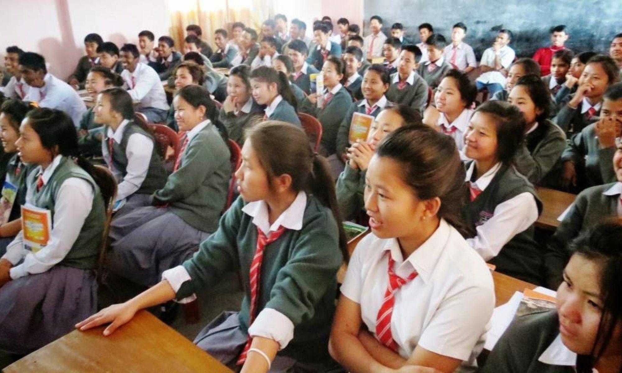 Hong Kong International Schools, Top Things To Do Living In Hong Kong